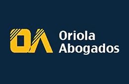 Oriola Abogados