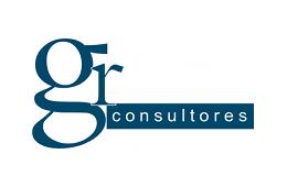 GR Consultores