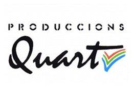 Produccions Quart
