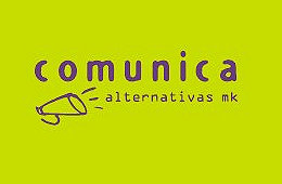 Comunica Alternativas de Marketing
