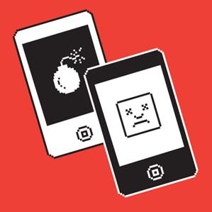 mobile.malwarex299